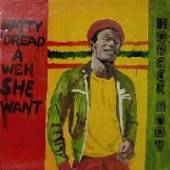 ANDY HORACE  - VINYL NATTY DREAD A WEH SHE WAN [VINYL]