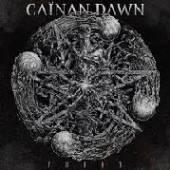 CAINAN DAWN  - CD F.O.H.A.T.