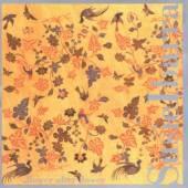 IBARRA SUSIE  - CD SUSIE IBARRA: FLOWER AFTER FLOWER