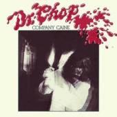 COMPANY CAINE  - CD DR CHOP