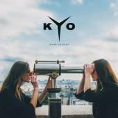 KYO  - CD DANS LA PEAU
