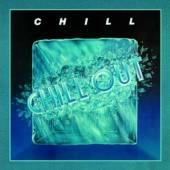 CHILL  - CD CHILL OUT