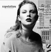 SWIFT TAYLOR  - 2xVINYL REPUTATION [VINYL]