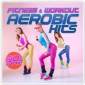VARIOUS  - CD AEROBIC HITS (90S..