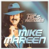 MAREEN MIKE  - CD GREATEST HITS & REMIXES