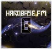 VARIOUS  - 3xCD HARDBASE.FM VOL.8