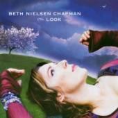 CHAPMAN BETH NIELSEN  - CD LOOK