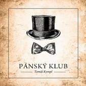 KYMPL TOMAS  - 2xCD PANSKY KLUB