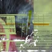 JOHANNSSON JOHANN  - 2xVINYL IBM 1401 - A.. [DELUXE] [VINYL]