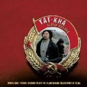 ALDYN DASHKA - supershop.sk