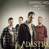 ADASTRA  - CD GREATEST HITS COLLECTION