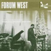 VARIOUS  - CD FORUM WEST