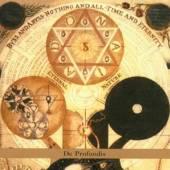 CRACOW KLEZMER BAND  - CD DE PROFUNDIS