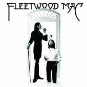 FLEETWOOD MAC  - CD FLEETWOOD MAC (REMASTERED)