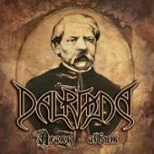DALRIADA  - CDD ARANY