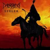 DALRIADA  - CD SZELEK / WINGS