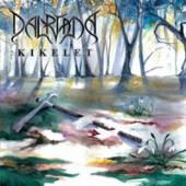 DALRIADA  - CD KIKELET