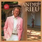 RIEU ANDRE  - DVD MAGISCHES MAASTRICHT