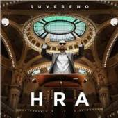 SUVERENO  - CD HRA