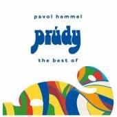 HAMMEL PAVOL & PRUDY  - CD THE BEST OF