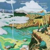 MARSHALL TUCKER BAND  - VINYL NEW LIFE [VINYL]
