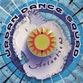 URBAN DANCE SQUAD  - 2xVINYL ARTANTICA -HQ- [VINYL]