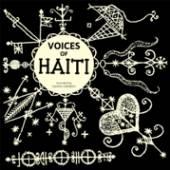 DEREN MAYA  - VINYL VOICES OF HAITI -REISSUE- [VINYL]