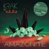 KID (KRAK IN DUB)  - CD AMAZONITE