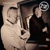 BONAMASSA JOE  - 2xVINYL ACCOMPLICE ONE LP2 [VINYL]