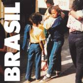 VARIOUS  - VINYL BRASIL [VINYL]