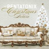PENTATONIX  - 2xVINYL PENTATONIX C..