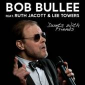 BULLEE BOB  - CM DUETS WITH FRIENDS
