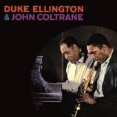 DUKE ELLINGTON & JOHN COLTRANE  - CD DUKE ELLINGTON & JOHN COLTRANE
