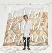FAURE GAEL  - CD REGAIN -DIGISLEE-