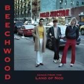 BEECHWOOD  - VINYL SONGS FROM THE LAND OF.. [VINYL]