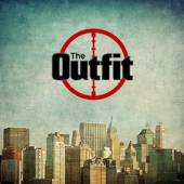 OUTFIT  - CD THE OUTFIT