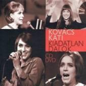 KLADATLAN DALOK -CD+DVD- - supershop.sk