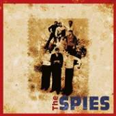 SPIES  - VINYL SPIES -HQ/LTD- [VINYL]