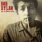 BOB DYLAN  - VINYL 1962: THE WITMARK DEMOS [VINYL]