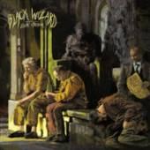 BLACK WIZARD  - VINYL LIVIN' OBLIVION-COLOURED- [VINYL]
