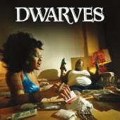 DWARVES  - CD TAKE BACK THE NIGHT