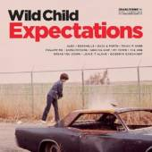 WILD CHILD  - VINYL EXPECTATIONS [VINYL]