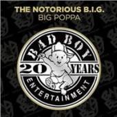 NOTORIOUS B.I.G.  - SI BIG POPPA