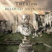 THERION  - CD BELOVED ANTICHRIST