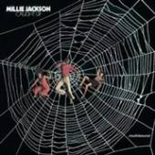 MILLIE JACKSON  - VINYL CAUGHT UP [VINYL]