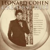 COHEN LEONARD  - VINYL GREATEST HITS [VINYL]