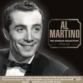 MARTINO AL  - 2xCD SINGLES COLLECTION..
