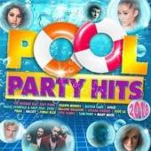 VARIOUS  - 2xCD POOL PARTY HITS 2018