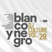 BLANCO Y NEGRO DJ.. - supershop.sk