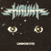 HAUNT  - MCD LUMINOUS EYES
